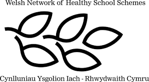 Welsh Network of Healthy School Schemes